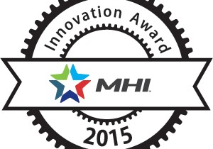 final-mhi-innovation-logo-300x210