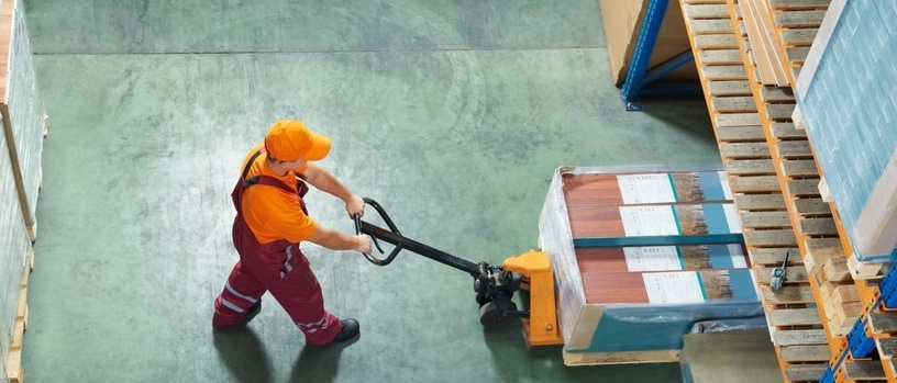 warehouse-cleanliness-min-865172-edited.jpg